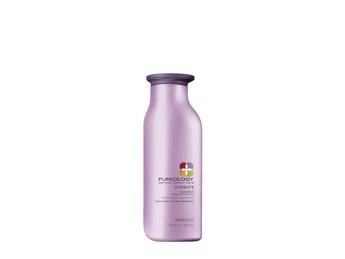 PUREOLOGY Hydrate Shampoo 250 ml