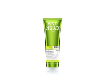 TIGI BED HEAD Antidotes Lv1 Re-Energize Shampoo