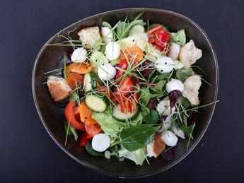 Salată Grand