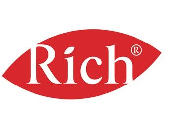 Suc Rich Visina