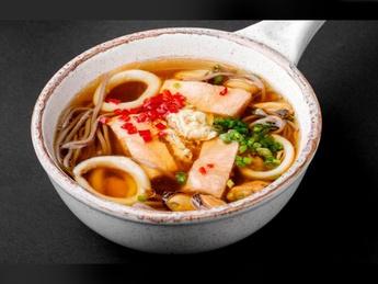 Soup Shifudo