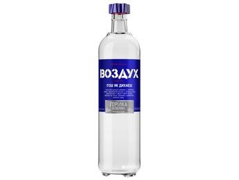 Vodka Vozduh