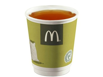 Ceai 200 ml