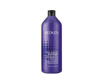 REDKEN Color Extend Blondage Conditioner 1 l