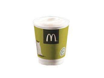 Caffe Latte 300