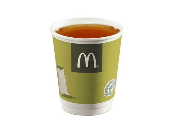 Tea 200 ml