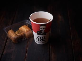 Coffe americano