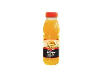 Cappy ananas-mango