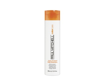PAUL MITCHELL Color Care Protect Daily 500 ml