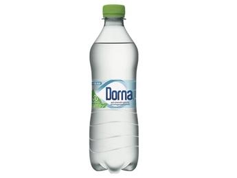 Dorna non carbonated 0.5 l