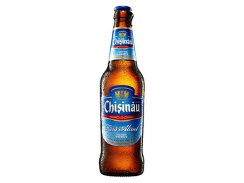Chisinau  0,5 l