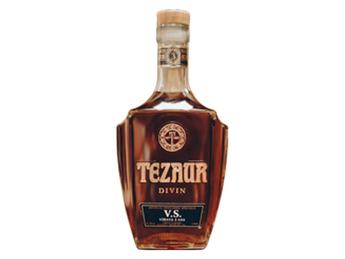 Tezaur 7 year