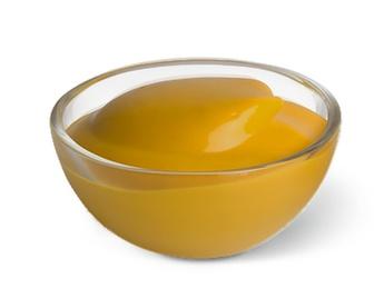 Горчица