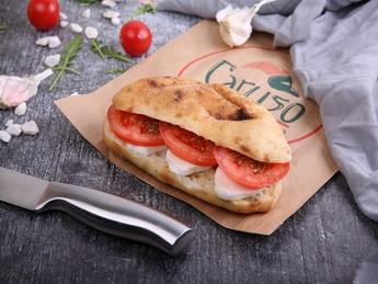 Панини Pomodoro & mozzarella