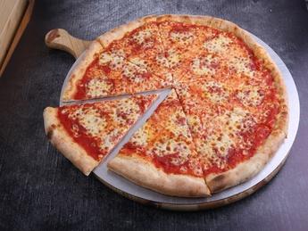 Пицца Diavola 30 см