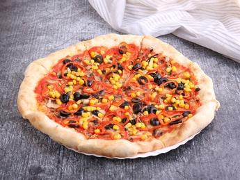 Пицца Vegetariana 45 см