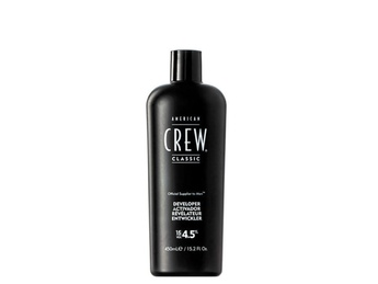 CREW Classic Developer 15 vol 4,5 %