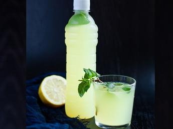 Limonadă 1l