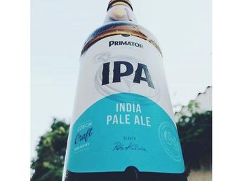Primator IPA