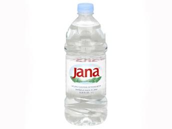 Jana 0.5л