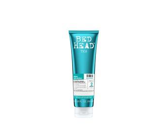 TIGI BED HEAD Antidotes Recovery Lv 2 Shampoo