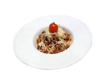 Pasta Boloneza