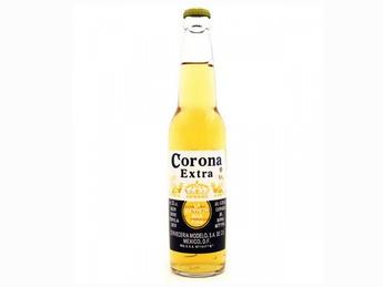 Corona Extra light
