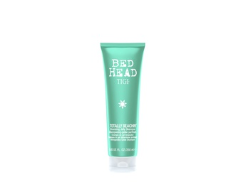 TIGI BED HEAD Totally Beachin Shampoo