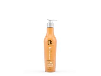 GKhair Juvexin Color Shield Shampoo 240 ml