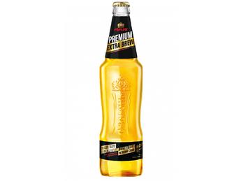 Premium Extra Brew bo