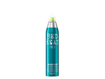 TIGI BED HEAD Masterpiece Massive Shine Spray