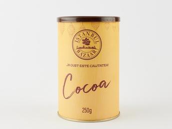 Cacao Istanbul Bazaar 250g
