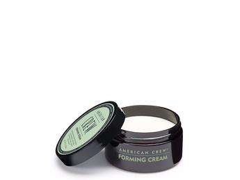 CREW Forming Cream