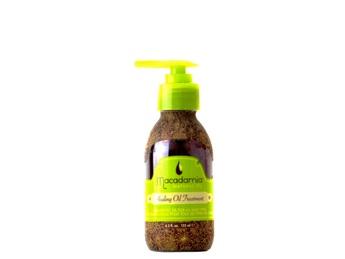 MACADAMIA Healing Oil Treatment 125 ml