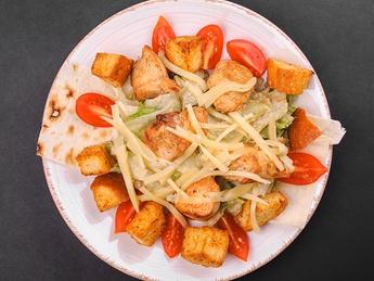Baje salad