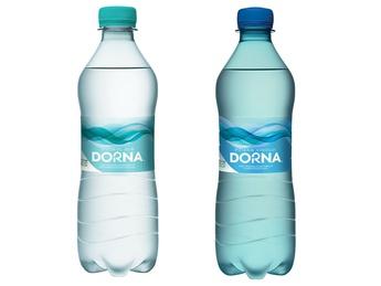 Dorna 0,5l