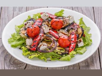 Salată Grill