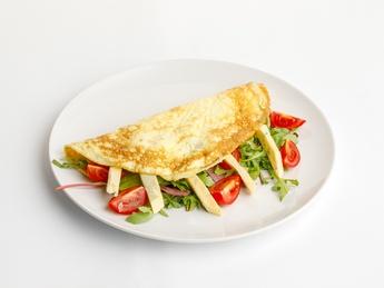 Regala omelet