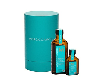 Moroccanoil Treatment Original set