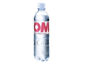OM carbonated