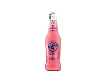Low alcohol drink Festival Pink Grapefruit Original