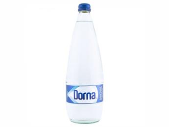 Dorna 0,75l
