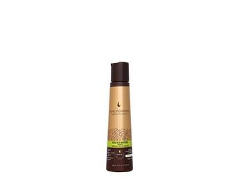 Macadamia Ultra Rich Moisture Shampoo 100 ml