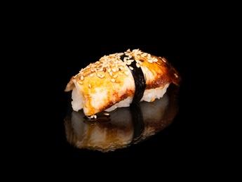 Sushi Nigiri - Unaghi