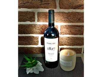 Rara Neagra Wine