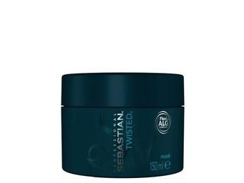 SEBASTIAN Twisted Elastic Treatment For Curls