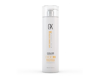 GKhair Moisturizing Color Protection Conditioner 1 l