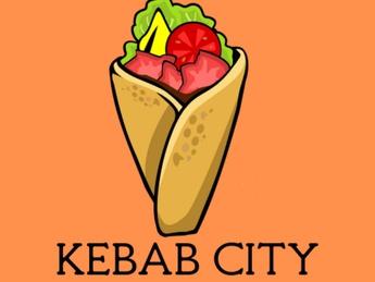 Cabbage Salat