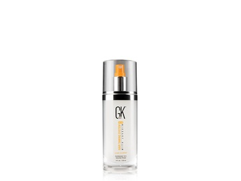 GKhair Leave-In Spray 120 ml