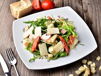 Salată Santorini